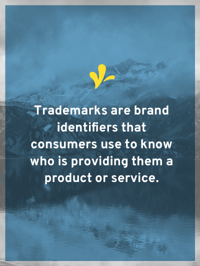 On this episode of Kiff Says we talk about why trademark laws exist and three things you should keep in mind when picking your trademark.