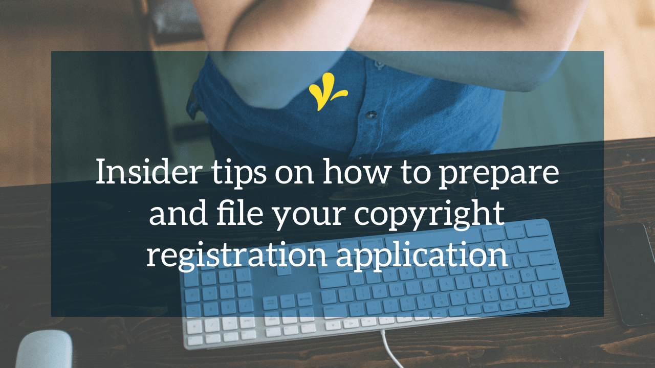 20150409-Ready-to-start-your-copyright-application-How-to-begin-facebook-compressor