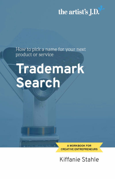 How to respond to your trademark cease and desist letter